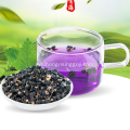 Goji Berry Black Wolfberry