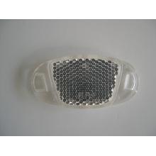 Bicycle Spoke Reflector