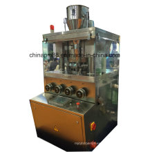 Precompresión rotativa Tablet Machine Machine (ZP-45)
