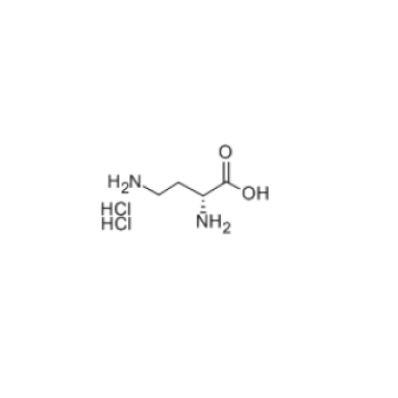 Bulk Production H-D-Dab-OH 2HCL CAS 127531-11-7