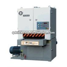 BSG2206 Sanding machine