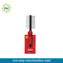 Pet Grooming Comb New Style