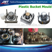 jmt bucket mould
