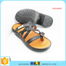 Wholesale EVA Insole Shape Slippers