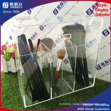 Specialized Factory Acrylic Brush Holder