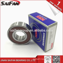 Original Japan NSK Ball Bearing 6203dw NSK Deep Groove Ball Bearing 6203dw