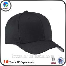 Хлопчатобумажные шляпы высокого качества