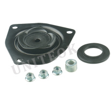 54320-0W000 shock absorber mount