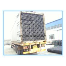 Tgsg15-15 Biaxial Plastic Geogrid