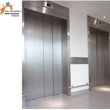 Ascenseur d'hôpital gratuit sur mesure