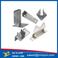 Bending and Welding Sheet Metal Fabrication Parts