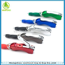 New design promotional multi tool pen