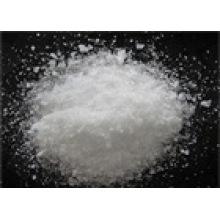 Nitrate de potassium