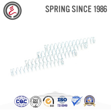 Widely Used Compression Spring, Hardware Spring
