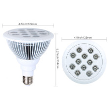 PDT 460nm-470nm 24W Blue Light Led Therapy Bulb