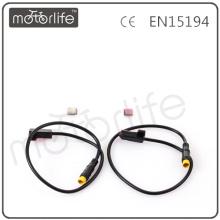 MOTORLIFE новый продукт датчик тормоза для электрический велосипед