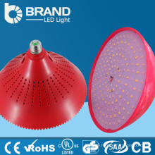 warm white pure ac220v china supplier fruit grow led fresh light for stalls
