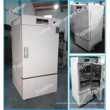 Toption Energy Saving pequeño horno de secado al vacío (precio de fabricación)