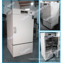 Toption Energy Saving small vacuum drying oven (Manufacture price)