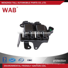 Manufacturer auto parts 27301-02620 ignition coil pack FOR HYUNDAI ATOS