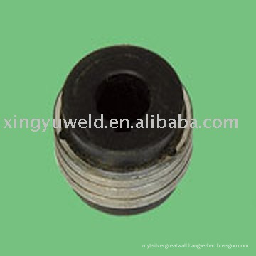 wire feeder parts ,feed roller