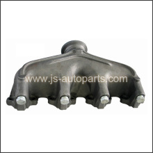 Car Exhaust Manifold for FORD,1983-1990,LH/RH