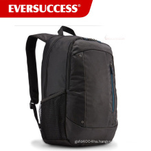 Backpack Laptop Bags Slim Laptop Backpack with Large Laptop Compartment (ESV010)