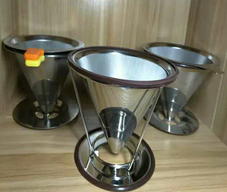 coffee filter3