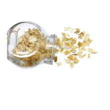 New Crop Dehydrated  Vegetable Onion Flakes Onion Slices With Best Quality