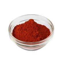 Factory supply chinese traditional herb medicine salvia miltiorrhiza extract tanshinone iia powder 5% dan-shen extract