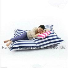 Hot Products 2014 Magical Warfare Isoshima Kurumi Sexy Hentai Pillow
