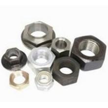 Pièces d'usinage CNC à précision personnalisées