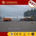Китай дизельный мужчину самосвал, тележки shacman 6х4 25 тонн самосвал для продажи