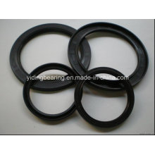 Excavator High Pressure Oil Seal Ap4212b