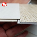 SPC Luxury Click Planks Flooring from factory