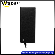 72W Power Adapter for Laptop
