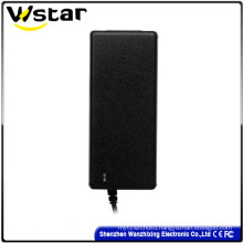 72W 24V Power Adapter with Laptop (WZX-088-72W)