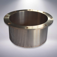 OEM/ODM for Socket Liner Lower Head Bushing For Metso Cone Crusher export to Comoros Manufacturer