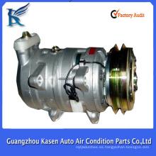 Kompressor del coche 12v para Nissan VANETTE hacen en China
