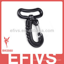 Hot Sale Multifunctional Plastic Hook Buckle Made in China