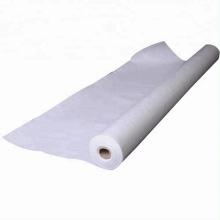 высокое качество белый переработанного матрас художника для украшения
