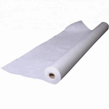 high quality white recycled painter mattress for decoration