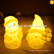 manufacturer direct sale .led night light,led mood light,lovely christmas lights