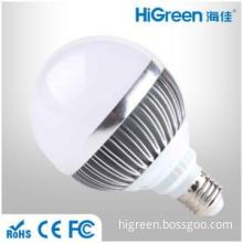 High Power Chinese Light Bulbs Led E27