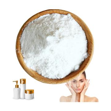 Pharmaceutical API Fish Collagen oral solution