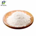 High Quality Health Food Powder Sodium hyaluronate