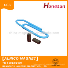 Hot vente smco Excellent Strong Permanent Magnet grande/petite taille