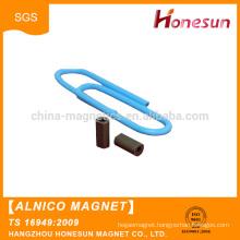 High quality Wholesale China Price Cheap SmCo (Samarium Cobalt) magnet