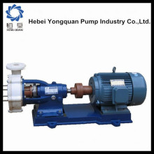 small drain single suction chemical dispenser centrifugal pumps on sale
