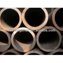 API 5L X42 nahtloses Stahlrohr ASTM A106
